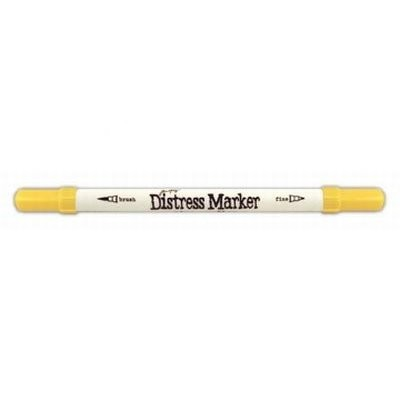 Distress Marker Mustard Seed
