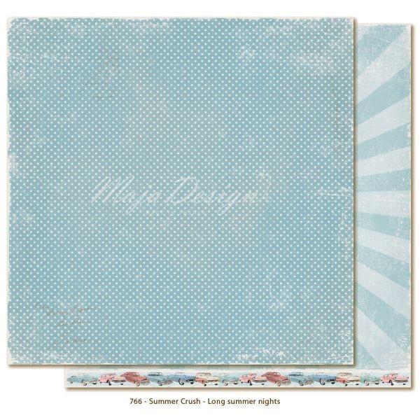 Maja Design Summer Crush Long Summer Nights