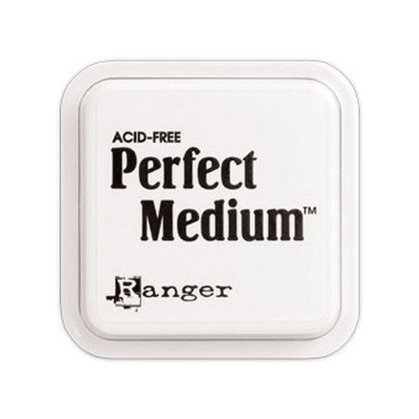 Perfect Medium Stamp Pad