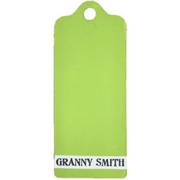 Fresco Finish Granny Smith - Opaque
