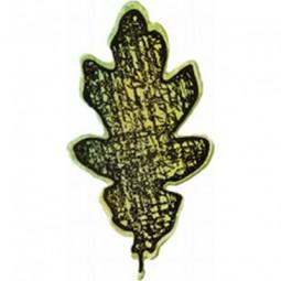 Paper Artsy Die Oak Leaf Small