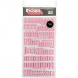AC Thickers Foam Daiquiri - Pink