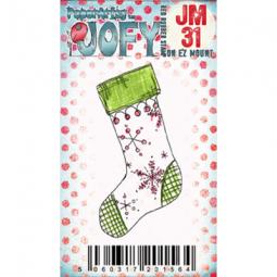 Paper Artsy JOFY Mini 31