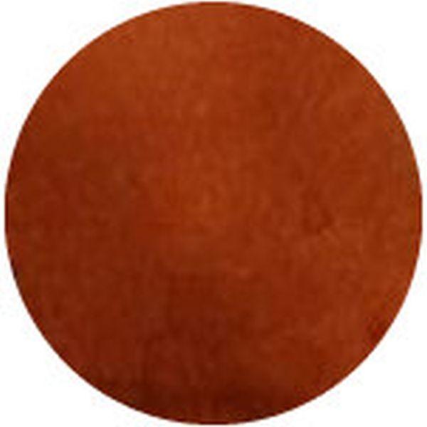 Ken Oliver Crafts Color Burst Burnt Orange