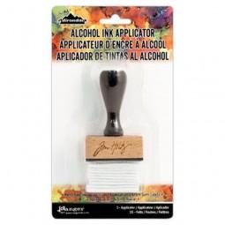 Tim Holtz Alcohol Ink Applicator