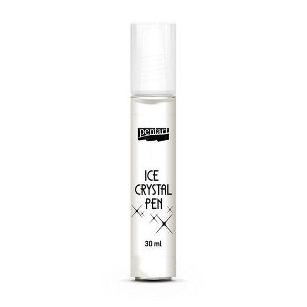 Pentart Ice Crystal Pen 30ml