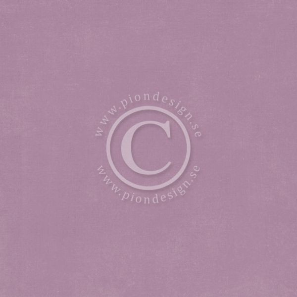 Pion Design Design Palette Purple I