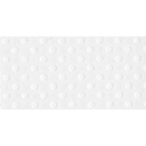 Bazzil Dotted Swiss Cardstock Salt