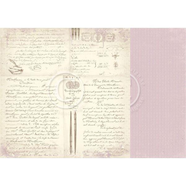 Pion Design Linnaeus Botanical Journal Writings
