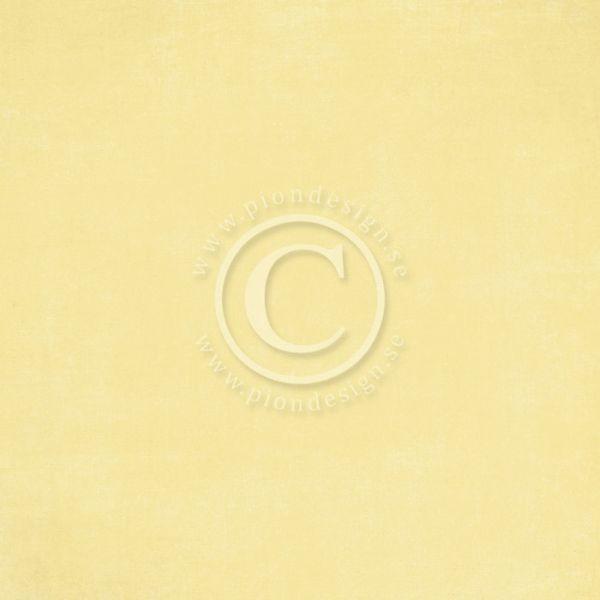 Pion Design Design Palette Yellow I