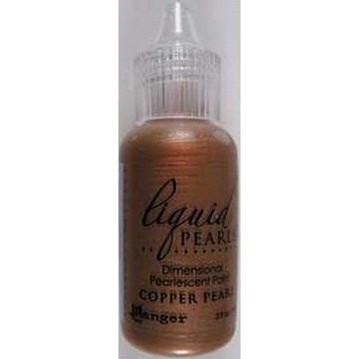Ranger Liquid Pearls Copper Pearl