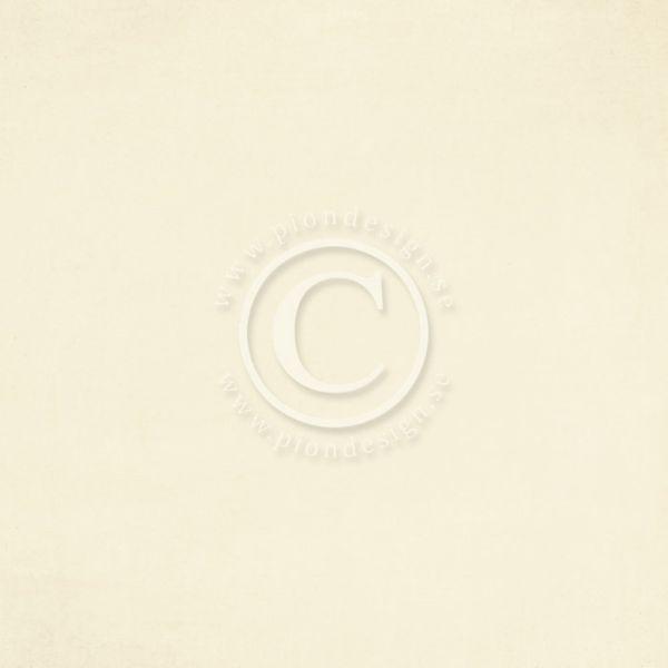Pion Design Design Palette White II