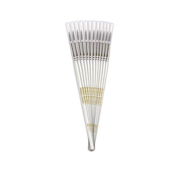 Ranger Brush Tip Brush