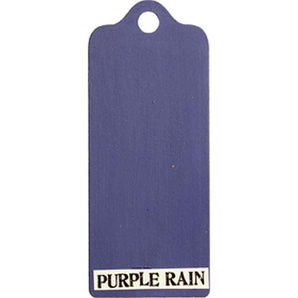 Fresco Finish Purple Rain - Opaque