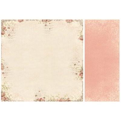 Pion Design Fairytales of Spring - Cherry Blossom
