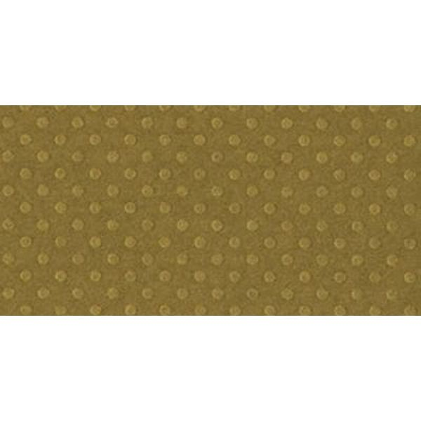 Bazzil Dotted Swiss Cardstock Mud Puddle