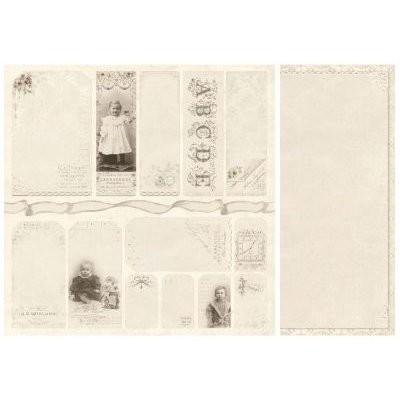 Pion Design Studio of Memories - Tags
