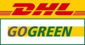 DHL_Logo_GoGreen