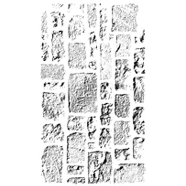 Paper Artsy Mini 95