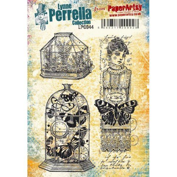Paper Artsy Lynne Perella 044