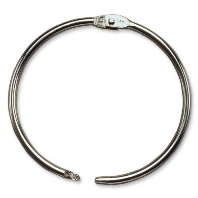 Binder Rings 2 Inch
