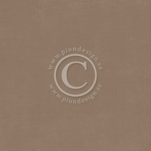 Pion Design Design Palette Brown I