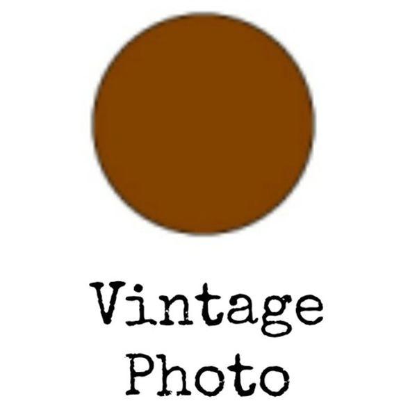 Tim Holtz Distress Oxide Reinker Vintage Photo