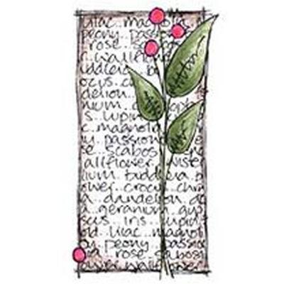 Paper Artsy JOFY Mini 11