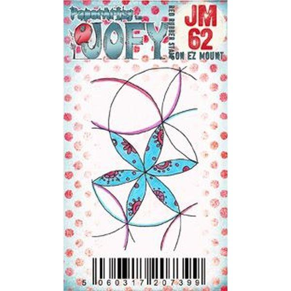 Paper Artsy JOFY Mini 62