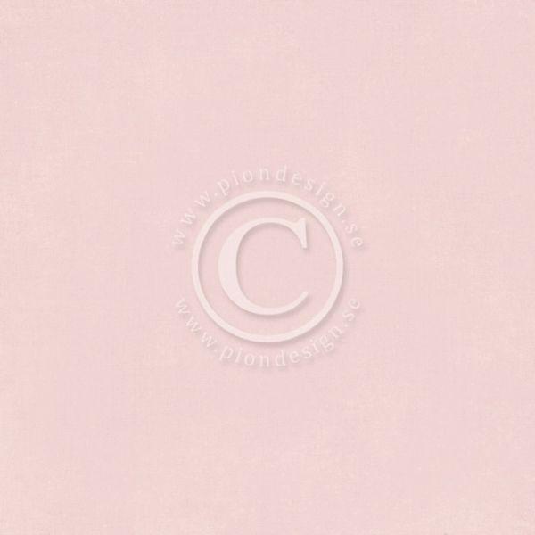 Pion Design Design Palette Pink I