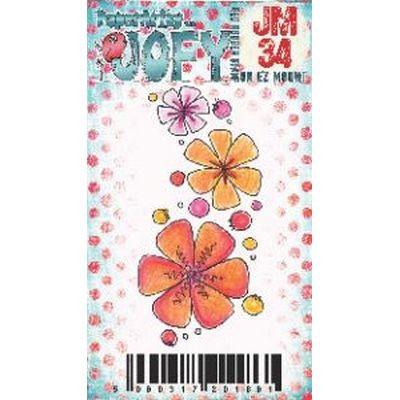 Paper Artsy JOFY Mini 34