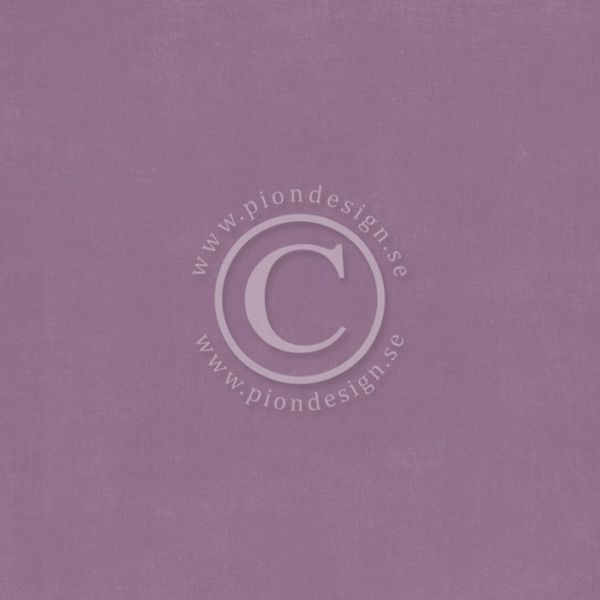 Pion Design Design Palette Purple II