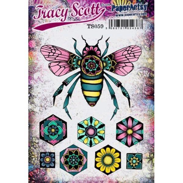 Paper Artsy by Tracy Scott 059