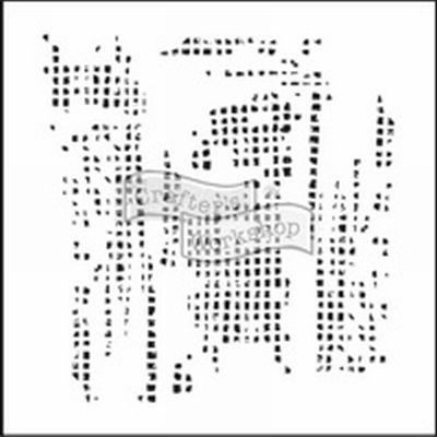 TCW Template 6x6 by Jaime Echt Tile Texture