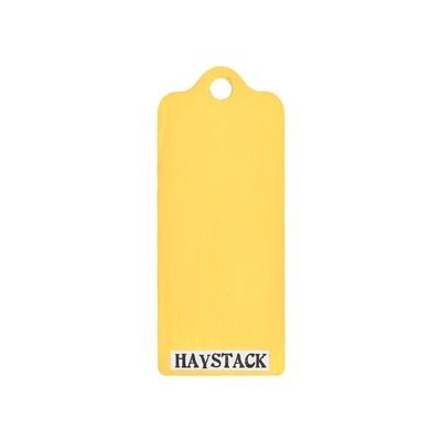 Fresco Finish Haystack - Opaque