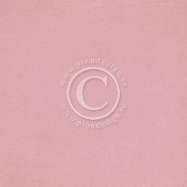 Pion Design Design Palette Pink IV