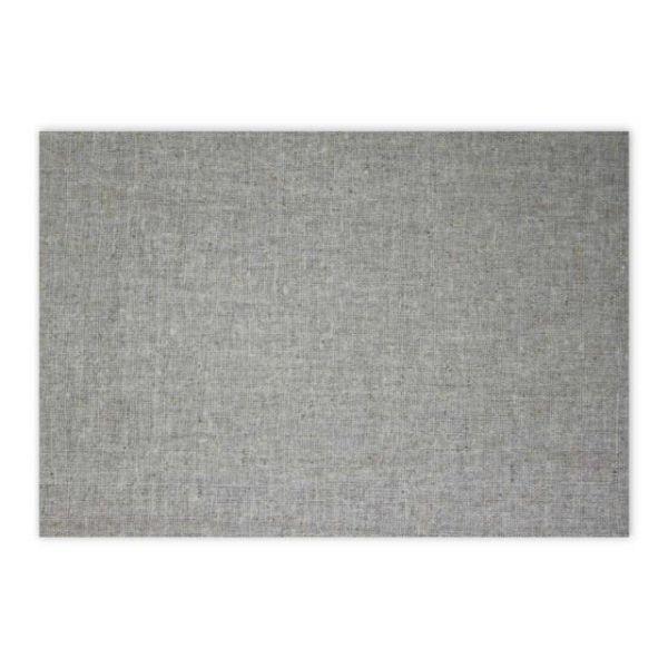 Stamperia Accessories Cardboard Canvas Linen 24x30