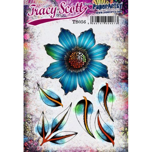 Paper Artsy by Tracy Scott 56