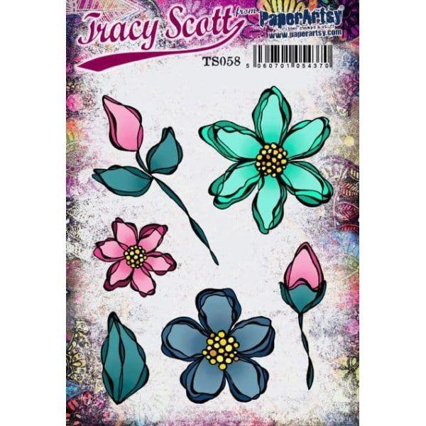 Paper Artsy by Tracy Scott 058