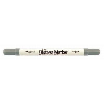 Distress Marker Pumice Stone