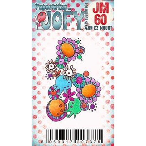 Paper Artsy JOFY Mini 60