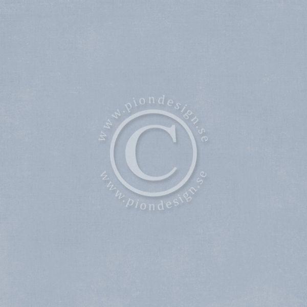 Pion Design Design Palette Blue III