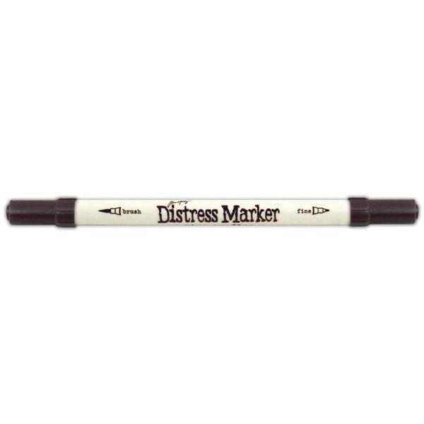 Distress Marker Ground Espresso