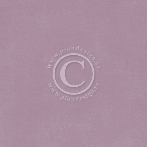 Pion Design Design Palette Purple V