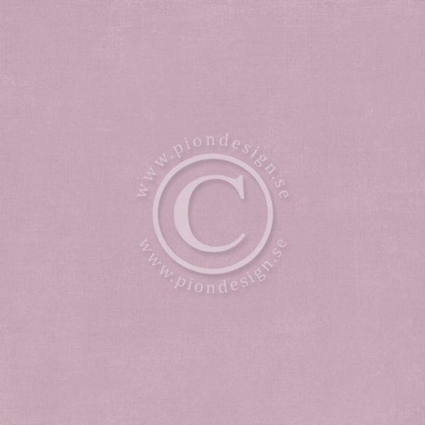Pion Design Design Palette Purple IV