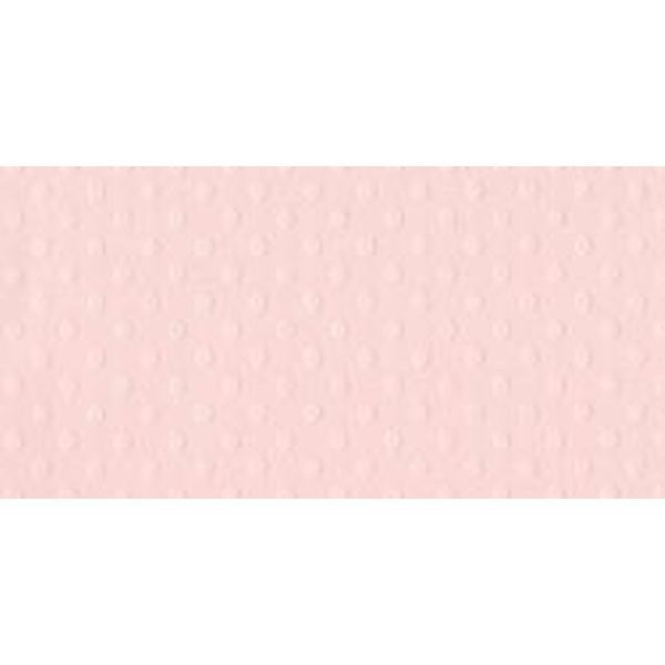 Bazzil Dotted Swiss Cardstock Soft Shell