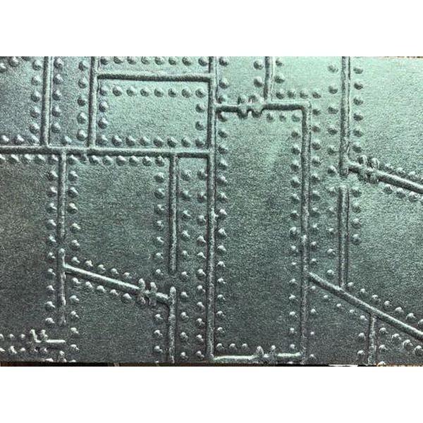 Coosa Crafts Gilding Wax Vintage Green