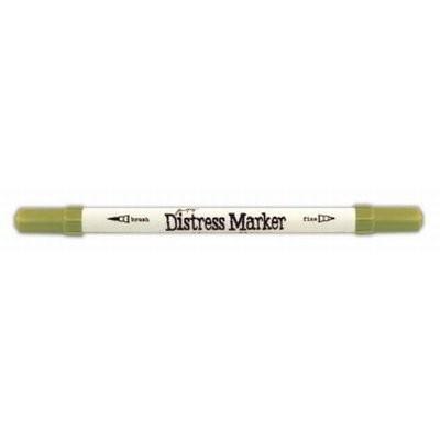 Distress Marker Shabby Shutters