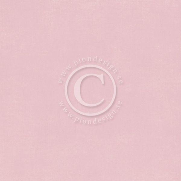 Pion Design Design Palette Pink II
