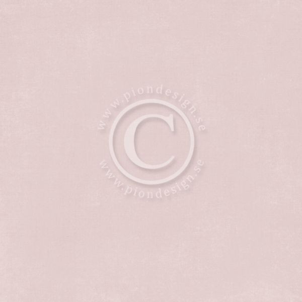 Pion Design Design Palette Dusty Rose I
